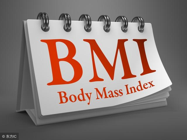 女性怎样才能减掉身上的脂肪最适合懒人的减肥方法0